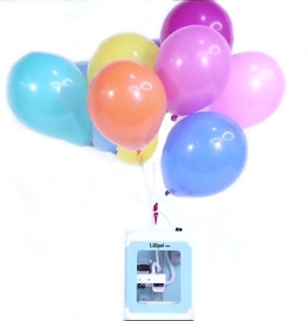 mini-printer-with-ballon-432x450