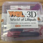 tool kit 2