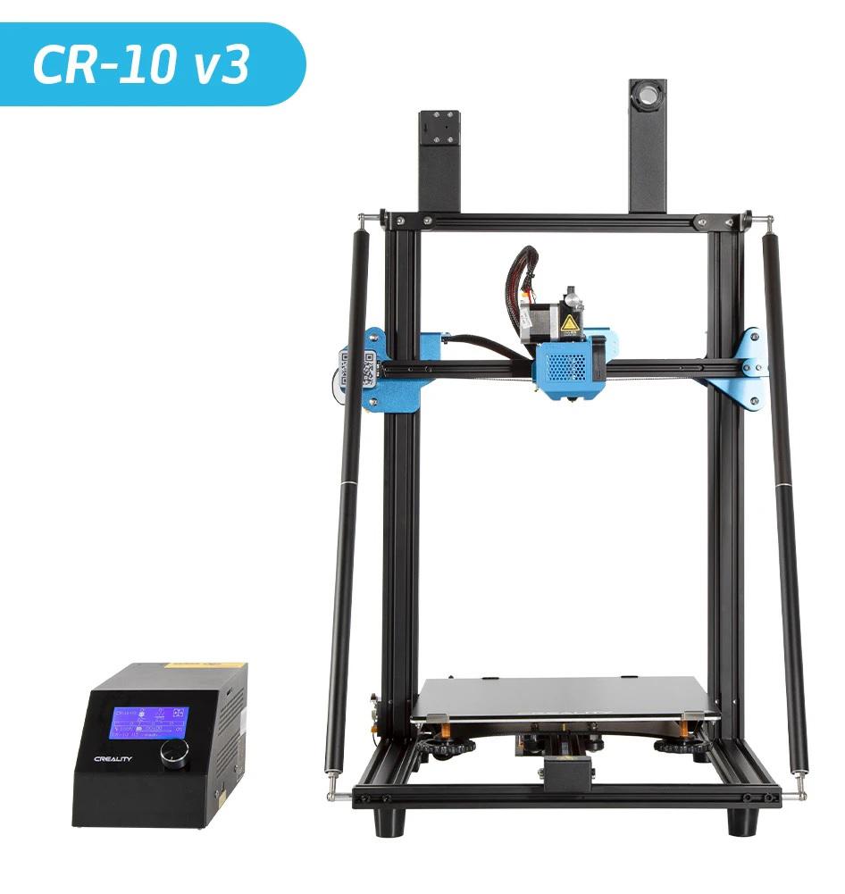 Creality CR 10 V3