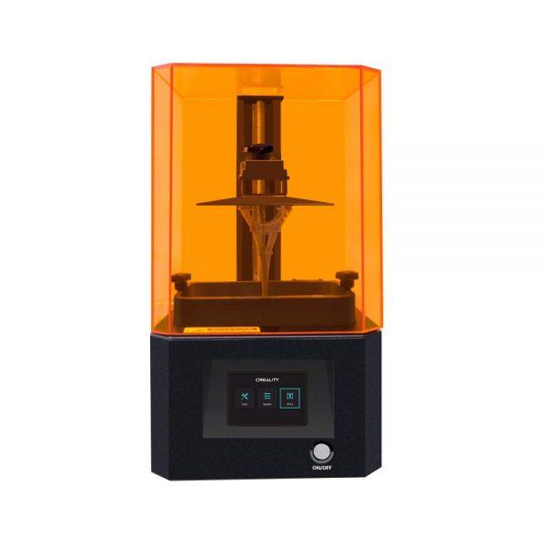 LD-002R LCD Resin